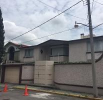 Foto de casa en venta en privada san carlos , san carlos, metepec, méxico, 2436217 No. 01