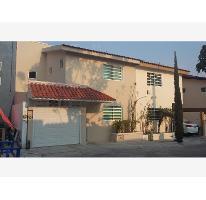 Foto de casa en venta en privada san esteban 326, santa clara, tuxtla gutiérrez, chiapas, 0 No. 01