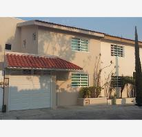 Foto de casa en venta en privada san esteban 326, santa clara, tuxtla gutiérrez, chiapas, 3544562 No. 01