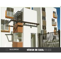 Foto de departamento en venta en  , cumbres del pacífico (terrazas del pacífico), tijuana, baja california, 1836416 No. 01