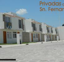 Foto de casa en venta en privada san fernando, el aguaje, san luis potosí, san luis potosí, 1008181 no 01