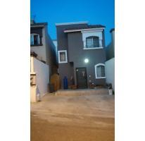 Foto de casa en venta en  , hacienda casa grande, tijuana, baja california, 2890498 No. 01