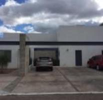 Foto de casa en venta en privada san isidro 100, juriquilla, querétaro, querétaro, 0 No. 01