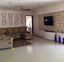 Foto de casa en venta en privada san josé cholul , cholul, mérida, yucatán, 4243134 No. 18