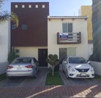 Foto de casa en venta en privada san juan 48, san mateo, corregidora, querétaro, 0 No. 01