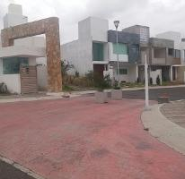 Foto de terreno habitacional en venta en privada san juan , juriquilla, querétaro, querétaro, 0 No. 01