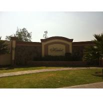 Foto de casa en venta en  , privada san lorenzo, soledad de graciano sánchez, san luis potosí, 1045771 No. 01