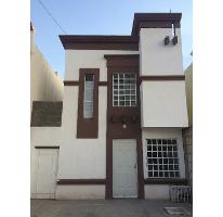 Foto de casa en venta en  , privada san lorenzo, soledad de graciano sánchez, san luis potosí, 1793978 No. 01