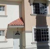 Foto de casa en venta en, privada san lorenzo, soledad de graciano sánchez, san luis potosí, 2389646 no 01