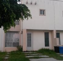 Foto de casa en venta en  , privada san lorenzo, soledad de graciano sánchez, san luis potosí, 2599856 No. 01