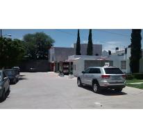 Foto de casa en venta en  , privada san lorenzo, soledad de graciano sánchez, san luis potosí, 2613913 No. 01