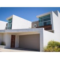 Foto de casa en venta en  , las plazas, tijuana, baja california, 1943413 No. 01