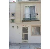 Foto de casa en venta en  , privada san miguel, guadalupe, nuevo león, 2520339 No. 01