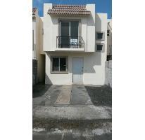 Foto de casa en venta en  , privada san miguel, guadalupe, nuevo león, 2609179 No. 01