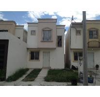 Foto de casa en venta en  , privada san miguel, guadalupe, nuevo león, 2610147 No. 01