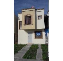 Foto de casa en venta en  , privada san miguel, guadalupe, nuevo león, 2858714 No. 01
