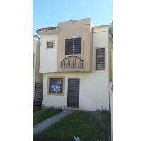 Foto de casa en venta en  , privada san miguel, guadalupe, nuevo león, 2957960 No. 01