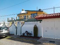 Foto de casa en venta en  1, san bernardino tlaxcalancingo, san andrés cholula, puebla, 953345 No. 01