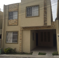 Foto de casa en venta en privada san pedro hcv1961 108, arenal, tampico, tamaulipas, 0 No. 01