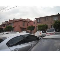 Foto de casa en venta en, ahuatlán tzompantle, cuernavaca, morelos, 1518926 no 01