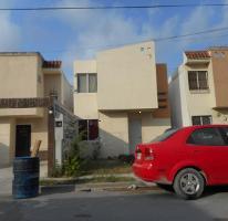 Foto de casa en venta en privada santa fe 214, hacienda las fuentes, reynosa, tamaulipas, 3898694 No. 01