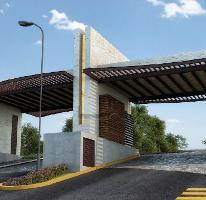 Foto de terreno habitacional en venta en privada santa fe , villas de irapuato, irapuato, guanajuato, 0 No. 01