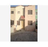Foto de casa en venta en privada santa maria 14811-4, hacienda acueducto, tijuana, baja california, 2942996 No. 01