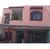 Foto de casa en venta en privada santa teresita , terán, tuxtla gutiérrez, chiapas, 1938645 No. 01