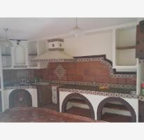 Foto de casa en renta en privada sauces , carrizal, centro, tabasco, 0 No. 01