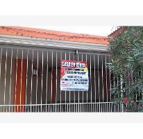 Foto de casa en venta en privada sierra 411, la cima, reynosa, tamaulipas, 1150979 No. 01