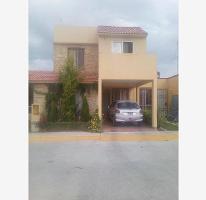 Foto de casa en venta en privada sin numero, el pedregal, tizayuca, hidalgo, 3397091 No. 01