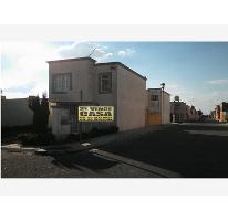 Foto de casa en venta en  sin numero, rancho don antonio, tizayuca, hidalgo, 2667049 No. 01