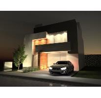 Foto de casa en venta en  sin numero, zona plateada, pachuca de soto, hidalgo, 2948054 No. 01