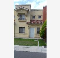 Foto de casa en venta en privada solare 1, real del sol, tecámac, méxico, 3775151 No. 01