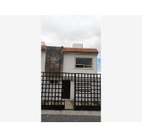 Foto de casa en venta en  00, el alto, chiautempan, tlaxcala, 2704356 No. 01
