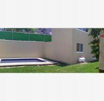 Foto de casa en venta en privada suarez 2, zaragoza, jiutepec, morelos, 1752492 no 01