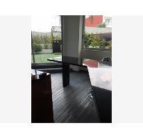 Foto de departamento en venta en  , bosque real, huixquilucan, méxico, 2145590 No. 01