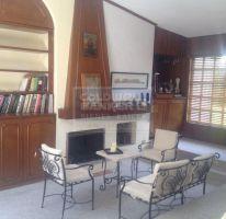 Foto de casa en venta en privada taurus, bosques la calera, puebla, puebla, 349141 no 01