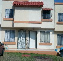 Foto de casa en venta en privada telde 16 mz 13 lt 5, 5 de mayo, tecámac, estado de méxico, 1953850 no 01