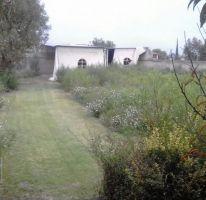 Foto de terreno habitacional en venta en privada tepeyacatzi 3, san rafael comac, san andrés cholula, puebla, 2436906 no 01