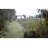 Foto de terreno habitacional en venta en privada tepeyacatzi 3, san rafael comac, san andrés cholula, puebla, 2436906 No. 01