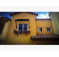 Foto de casa en venta en  9, ojo de agua, tecámac, méxico, 2795962 No. 01