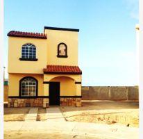 Foto de casa en venta en privada terracota 144, real virreyes, mexicali, baja california norte, 1594814 no 01