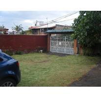 Foto de casa en venta en privada tetzicotla 47 , santa cecilia tepetlapa, xochimilco, distrito federal, 1705546 No. 03