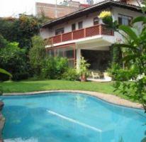 Foto de casa en venta en privada tlaltenango 484, tlaltenango, cuernavaca, morelos, 1648484 no 01