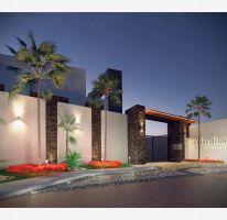 Foto de casa en venta en privada torrecillas 400, santiago momoxpan, san pedro cholula, puebla, 2214740 no 01
