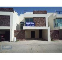 Foto de casa en venta en  , sol campestre, centro, tabasco, 2901608 No. 01