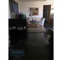Foto de casa en venta en  125, el secreto, san pedro garza garcía, nuevo león, 1659885 No. 01