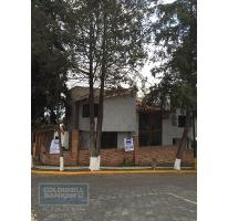 Foto de casa en venta en  , lomas de valle escondido, atizapán de zaragoza, méxico, 2500536 No. 01