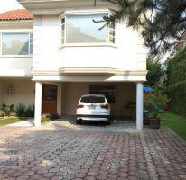 Foto de casa en venta en privada valle de aranjuez 1, valle de las palmas, huixquilucan, estado de méxico, 2059702 no 01